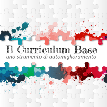 Curriculum Base